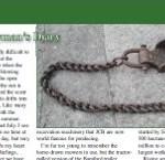 Mendip Times August2013